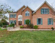 22728 DULLES GAP COURT, Ashburn image