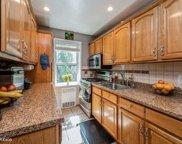505 Lincoln  Avenue Unit #216 & 217, Mount Vernon image