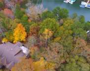 325 Silvercliff  Drive, Mount Holly image