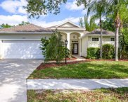 11829 Winding Woods Way, Lakewood Ranch image