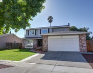 45397 Medicine Bow Way, Fremont image