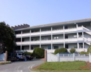 310 5th Ave North Unit 205, Surfside Beach image