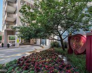 5500 FRIENDSHIP BOULEVARD Unit #1904N, Chevy Chase image