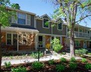 7145 E Briarwood Drive, Centennial image