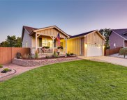 9846 Bucknell Court, Highlands Ranch image