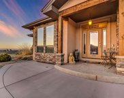 2668  Lookout Lane, Grand Junction image