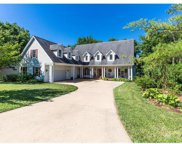 12324 Ballas Pond, St Louis image