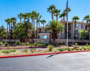 7155 South DURANGO Drive Unit #310, Las Vegas image