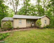 4105 BEDFORD ROAD, Pikesville image