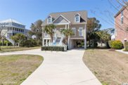205 12th Ave. N, North Myrtle Beach image