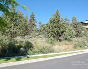 3417 Northwest Bryce Canyon, Bend, OR image