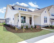 232 Trawlers Way, Wilmington image