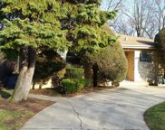 428 Beverly Drive, Wilmette image