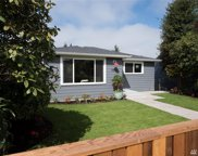 7945 17th Ave SW, Seattle image