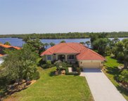 310 Coral Creek Drive, Placida image