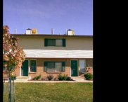 163 S 1450  W, Clearfield image