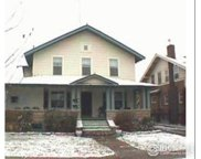 1825 11th Ave, Greeley image