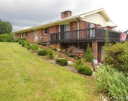 7768 Linville Falls Highway, Newland image