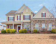 2007  Blue Range Road, Indian Trail image