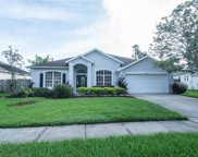 1043 Winding Waters Circle, Winter Springs image