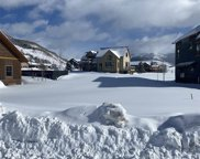 239 White Stallion, Crested Butte image