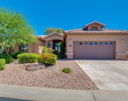15048 W Fairmount Avenue, Goodyear image