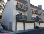 3920 60th St Unit #91, Talmadge/San Diego Central image