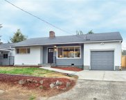 9236 36th Ave S, Seattle image