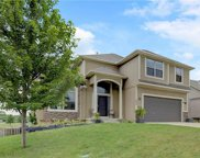 305 Mulberry Drive, Raymore image