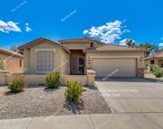 21081 E Desert Hills Circle, Queen Creek image