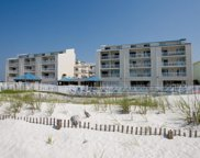 23044 Perdido Beach Blvd Unit 313, Orange Beach image