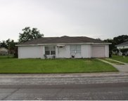 808 Aspenwood Circle, Kissimmee image