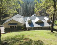 5561  Five Spot Road, Pollock Pines image