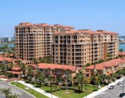 501 Mandalay Avenue Unit 310, Clearwater Beach image
