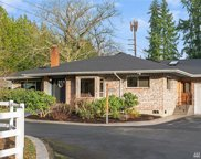 14458 168th Ave NE, Woodinville image