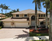 2472 Quail Roost Dr, Weston image