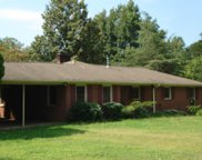 210 Hodges Ct, Spartanburg image