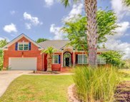 836 High Battery Circle, Mount Pleasant image