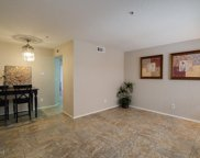 12123 W Bell Road Unit #108, Surprise image