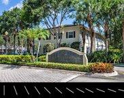 300 Village Square Crossing Unit #101, Palm Beach Gardens image