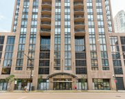 435 West Erie Street Unit 2108, Chicago image