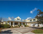 17331 Palm Beach BLVD, Alva image