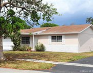 8241 Nw 47th St, Lauderhill image
