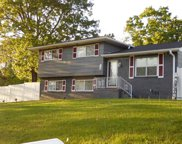 708 Country View Drive, Birmingham image