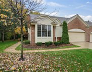 1138 ROCK VALLEY, Rochester image