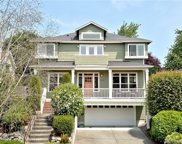 2846 NW 62nd St, Seattle image