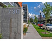 730 N 4th Street Unit #211, Minneapolis image