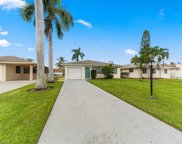 787 94th Ave N, Naples image