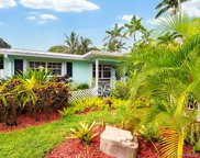 608 Sw 7th Street, Fort Lauderdale image