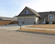3020 10th St. Nw, Minot image